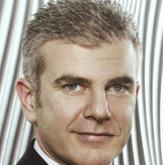 Dr.sc. Damir Jelušić