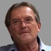 Dr. Zdenko Antonović