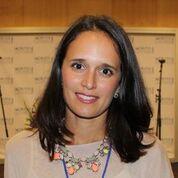 Doc.dr.sc. Ana Badovinac