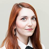 Larisa Musić dr.med.dent.