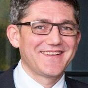 Prof. dr. sc. Hrvoje Jurić