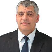 Prof.dr.sc. Moshe Goldstein